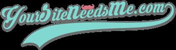Wordpress Real Estate Websites