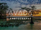 Avada Photography Demo